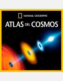 Atlas del Cosmos NG 2020