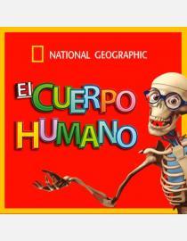 El Cuerpo humano NG 2019
