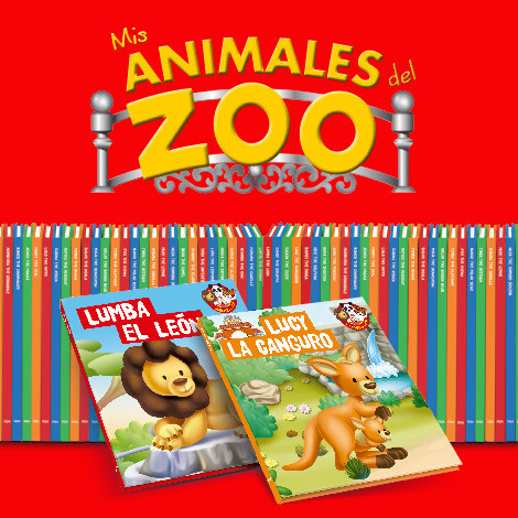 MIS ANIMALES DEL ZOO 2020 010