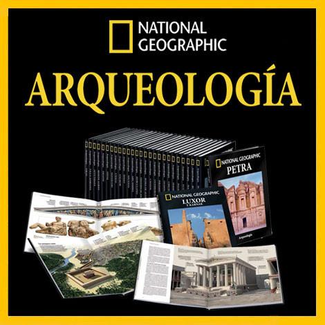 ARQUEOLOGIA NG 2020 Nº 003