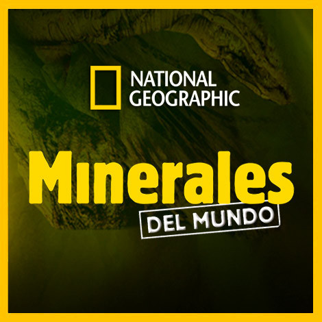 MINERALES NG 2021 Nº 017