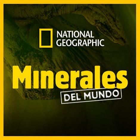 MINERALES NG 2021 Nº 009